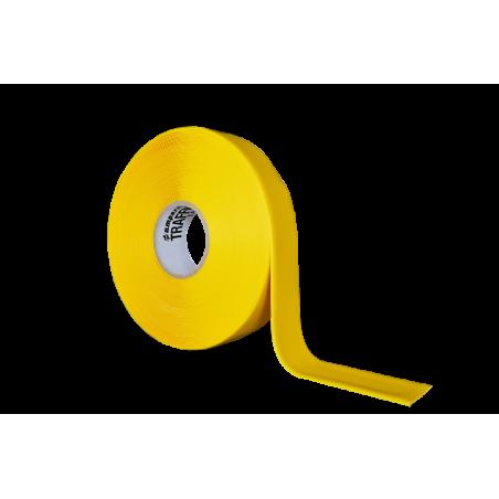 Nastro adesivo ad alta resistenza - Ampere Traffic Tape® Serie 3 Strong