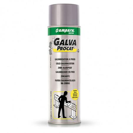 Zincante spray – GALVA PROCAT®