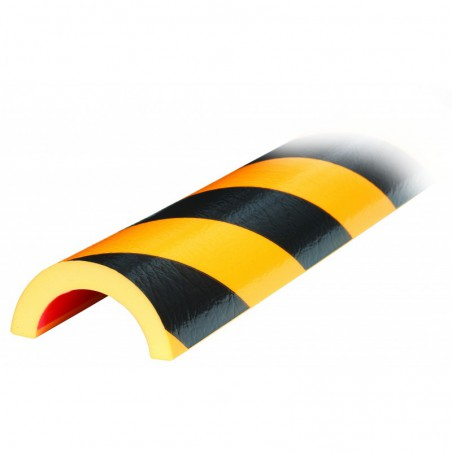 Profili flessibili di protezione R50