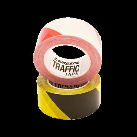 Nastro adesivo per pavimento – AMPERE TRAFFIC TAPE®Serie 2